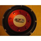 Subwoofer 10 Pulgadas 250 Watts.4 Ohms Senon Audio
