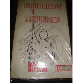 Guerrilheiros E Terroristas,ww2,guerra,feb,fab,marinha