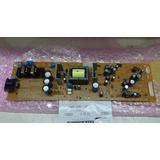 Placa Fuente Dvd Pioneer Dvr520hs - Vwr1380