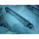Cilindro Hidraulico Pistão ( Maquinas Tratores Carregadeira)