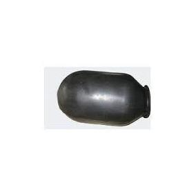 Membrana para hidroneumatico pedrollo en mercado libre m xico Membrana de hidroneumatico