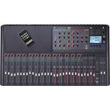 Soundcraft Digital Compact 32