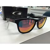 Óculos Oakley Jawbreaker Matte Black no Mercado Livre Brasil 9fb6a42e4b