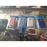 Estuches Nokia E5