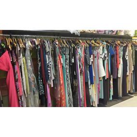 Vendo Lote De 150 Vestidos Americanos Nuevos Con Etiqueta