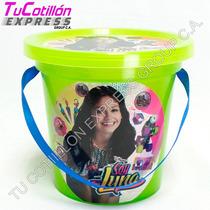 Cotillones Infantiles Tipo Tobito Fiesta Cumpleaños Colores