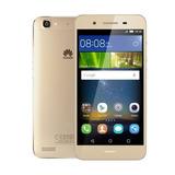 Telefono Huawei Tango Gr3 Dual S. Lte Octa-core 2gb Ram 13mp
