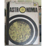 Libro Astronomía Biblioteca Hispania Ilustrada Astronomia