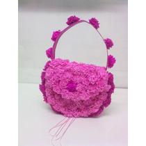 Hermosas Piñatas Cartera