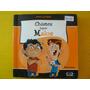 Libro Mini Pocket Chistes Malos 80 Pag 11 X 11 R. Gado 2008
