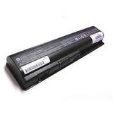 Bateria Original Nueva Para Hp Pavillion Dv6000