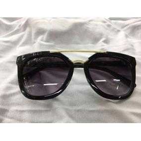 Oculos De Sol Colecao Matrix Trinity 100% Protecao U V - Óculos De ... a5afd9978c