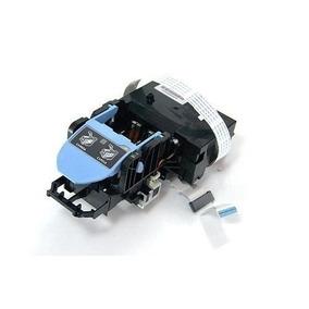 Carro Impressão Hp Pro 8000 Nova Excelente Para Capas Cd/dvd