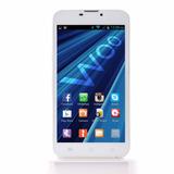 Celular Woo Sp6020 Android 512mb 6 Dual Core
