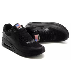 Nike Air Max 90 Hyperfuse Prm Usa Flag leer Importante!!