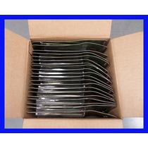 Yu-gi-oh Ascenção Do Destino 180 Cartas Caixa Com 20 Pack
