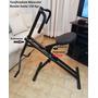 Maquina Tonificadora Muscular De Hasta 150kgs