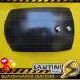 Guardabarros Plástico Para Mini Cuatriciclo 49cc X Unidad