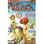 Witch As Bruxinhas Nº 59