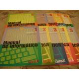 Manual De Informática Y Manual De Informática Práctica (74)