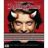 Libro Las Mejores Fotos De La Rolling Stones - Envìo Gratis