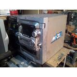 Minicomponente Equipo Potencia Stk Lg Lm-m540 No Enciende
