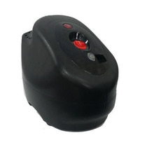 Estabilizador Protetor Eletrônico 1000va Bivolt Energy Lux