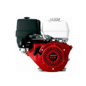 Motor Honda Motor Gx390 11.6 Hp 4 Tiempos Envio Gratis