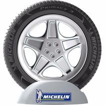 Pneu 225/45r17 94w Michelin Primacy 3 Promoção 12x Sem Juros