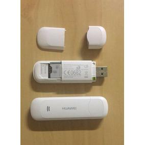 Lote 50pçs Modem 3g Huawei E1553 Desbloqueado Voz E Sms