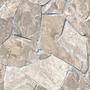 Ceramica Imitacion Piedra Exterior Antideslizante De Primera