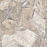 Ceramica Imitacion Piedra Ext. Antideslizante De Primera M2