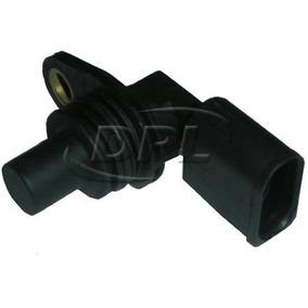 Sensor De Fase Hall Gol Power 1.0 E Gol 1.0 16v Turbo