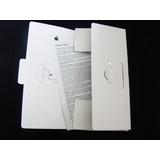 Chave Saca Extratora Chip Para Iphone 2 3 4 5 6 Sim Card