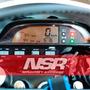 Tablero Honda Xr 250 Tornado Digital Idem. Original Nsr Moto