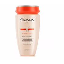 Kerastase Nutritive Bain Magistral Shampoo 250ml