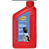 Aceite Hidraulico Caja Automatica Atf D2 Y D3