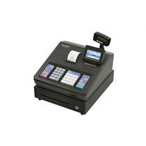 Caixa Registradora Sharp Xe-a207 Xe-a23s+fretes