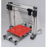 Impresora 3d - Corte De Mdf Para Tu Propia Impresora