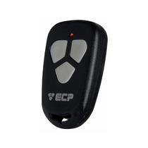 Controle Remoto De Alarme E Portão Eletronico-433.92- Ecp