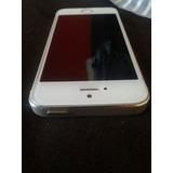 Iphone 5s 16gb, Leer Descripción
