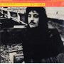 Vinilo Billy Joel - Cold Spring Harbor Edición Japonesa+obi