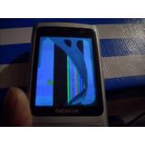 Celular Para Piezas Nokia 6700sn Para Reparar Refacciones
