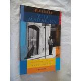 Enio Squete - Vila Madalena - Literatura Nacional