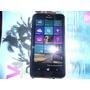Microsoft Nokia Lumia 640 Xl 640xl Por Partes Refacciones