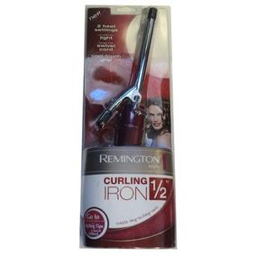 Risadora P. Cabello Remington Style 1/2