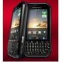 I1 Titanium Motorola Nextel Iden 2g Novo+ Camera Wifi Watzap