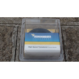 Sensor Para Sonar Humminbird - Xhs-6-16
