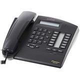 Teléfono Alcatel 4020