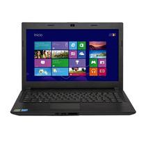 Notebook Intel Quad Core 15.6 4gb 500gb Dvd Slim Mmtech